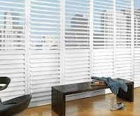 Shutters - Charlotte -Blinds-Plantation-Shutters-12.jpg
