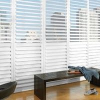 Shutters - Charlotte -Blinds-Plantation-Shutters-7.jpg