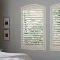 Shutters - Charlotte -Blinds-Plantation-Shutters-1.jpg