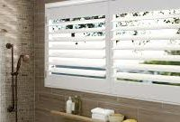 Shutters - Charlotte -Blinds-Plantation-Shutters-10.jpg