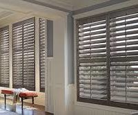 Shutters - Charlotte -Blinds-Plantation-Shutters-11.jpg