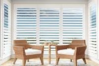 Shutters - Charlotte -Blinds-Plantation-Shutters-13.jpg