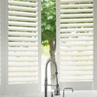 Shutters -Charlotte -Blinds-Plantation-Shutters-14.jpg