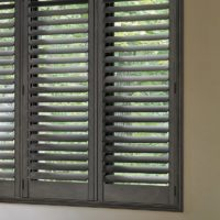 Shutters - Charlotte -Blinds-Plantation-Shutters-15.jpg