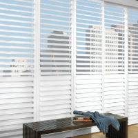 Shutters - Charlotte -Blinds-Plantation-Shutters-3.jpg