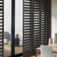 Shutters - Charlotte -Blinds-Plantation-Shutters-4.jpg