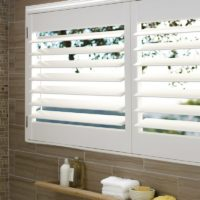 Shutters - Charlotte -Blinds-Plantation-Shutters-6.jpg