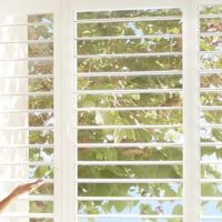 Shutters -Charlotte -Blinds-Plantation-Shutters-8.jpg