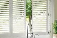 Shutters - Charlotte -Blinds-Plantation-Shutters-9.jpg