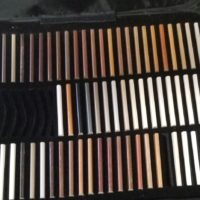Shutters - Charlotte -Blinds-Sample-colors.jpeg