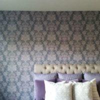 WallpaperG - Charlotte-Blinds-Wallpaper-Images-12.jpg