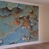 WallpaperG - Charlotte-Blinds-Wallpaper-Images-18.jpg
