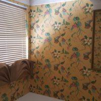 WallpaperG - Charlotte-Blinds-Wallpaper-Images-20.jpg