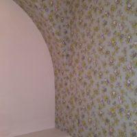 WallpaperG - Charlotte-Blinds-Wallpaper-Images-21.jpg