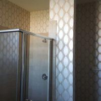 WallpaperG - Charlotte-Blinds-Wallpaper-Images-22.jpg