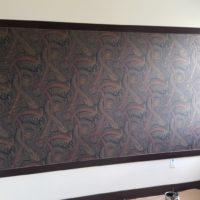 WallpaperG - Charlotte-Blinds-Wallpaper-Images-25.jpg