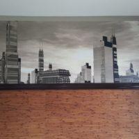 WallpaperG - Charlotte-Blinds-Wallpaper-Images-26.jpg