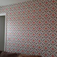 WallpaperG - Charlotte-Blinds-Wallpaper-Images-27.jpg