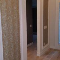 WallpaperG - Charlotte-Blinds-Wallpaper-Images-28.jpg