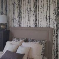 WallpaperG - Charlotte-Blinds-Wallpaper-Images-29.jpg