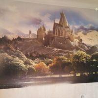 WallpaperG - Charlotte-Blinds-Wallpaper-Images-3.jpg