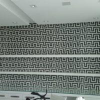 WallpaperG - Charlotte-Blinds-Wallpaper-Images-4.jpg