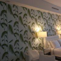 WallpaperG - Charlotte-Blinds-Wallpaper-Images-5.jpg