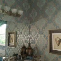 WallpaperG - Charlotte-Blinds-Wallpaper-Images-9.jpg